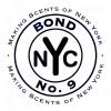 Bond №9