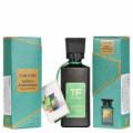 Мини-парфюм 60 ml